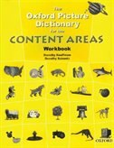 Book Oxford Picture Dictionary for the Content Areas: Workbook by Dorothy Kauffman