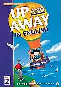Up and Away in English: Level 2 Student Book