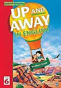 Up and Away in English: Level 6 Student Book
