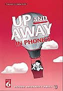 Up and Away in Phonics: Level 6 Book