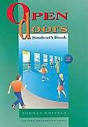 Open Doors: Level 2 Student Book