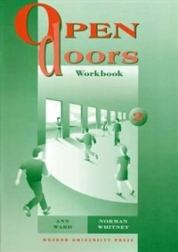 Open Doors: Level 2 Workbook