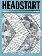 Headstart: Workbook