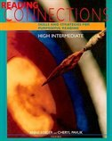 Reading Connections: High-Intermediate Student Book