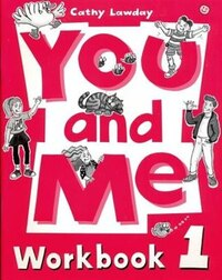You and Me: Level 1 Workbook