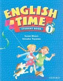 English Time: Level 1 Student Book