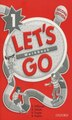 Let's Go: Level 1, Second Edition Workbook by S. Wilkinson