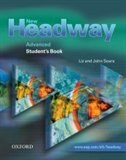 New Headway English Course: Advanced Student Book