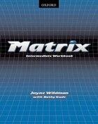Matrix: Intermediate Workbook