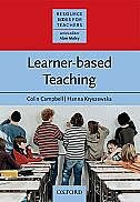 Book Resource Books for Teachers: Learner-based Teaching by Colin Campbell