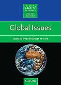 Book Resource Books for Teachers: Global Issues by Ricardo Sampedro