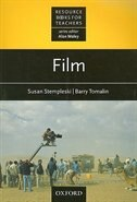 Book Resource Books for Teachers: Film by Susan Stempleski