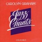 Jazz Chants: Audio CD
