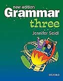 Grammar: Level 3 Student Book: Student's Book