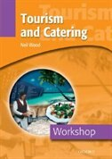 Book Workshop: Tourism and Catering by Neil Wood