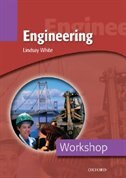 Book Workshop: Engineering by Lindsay White