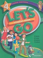 Lets Go: Level 4, Third Edition Student Book