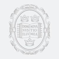 Matrix: Introduction Class CDs (2)