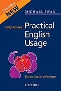 Practical English Usage, Third Edition: Paperback