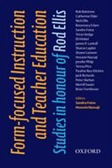 Book Oxford Applied Linguistics: Form-focused Instruction and Teacher Education: Studies In Honour Of… by Sandra Fotos