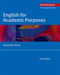 English for Academic Purposes: A comprehensive overview of EAP and how it is best taught and learnt…