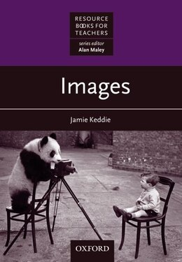 Book Resource Books for Teachers: Images by Jamie Keddie