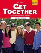 Get Together 2nd Edition: Level 3 Student Book