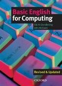 Basic English for Computing: Student Book