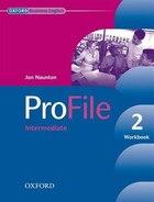 ProFile: Level 2 Workbook