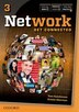 Network: 3 Student Book with Access Card Pack