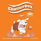 New Chatterbox: Starter Audio CD: Audio CD