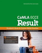 CaMLA ECCE Result: Students Book