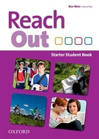 Reach Out: Starter Students Book