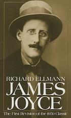 James Joyce