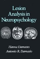Lesion Analysis in Neuropsychology