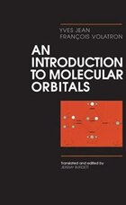 An Introduction to Molecular Orbitals