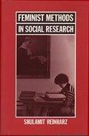 Feminist Methods in Social Research