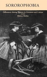 repressed women in literature Literary theory literary theory is the body of ideas and methods we use in the practical reading of literature by literary theory we refer not to the meaning of a work of literature but to the theories that reveal what literature can mean.