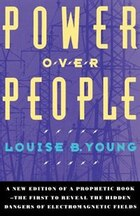 Power over People
