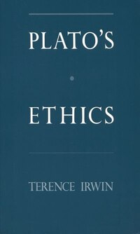 Platos Ethics