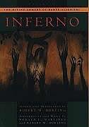 Book The Divine Comedy of Dante Alighieri: Volume 1: Inferno by Robert M. Durling