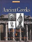 Book Ancient Greeks: Creating the Classical Tradition by Rosalie F. Baker
