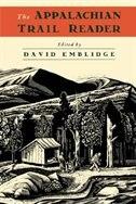 Book The Appalachian Trail Reader by David Emblidge