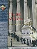 Book The Bill of Rights: A History in Documents by John J. Patrick