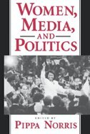 Book Women, Media and Politics by Pippa Norris