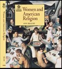 Book Women and American Religion by Ann Braude