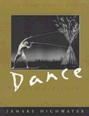Dance: Rituals of Experience