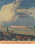 Book The Oxford History of the American West by Clyde A. Milner