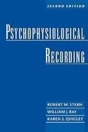 Psychophysiological Recording