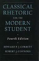 Classical Rhetoric for the Modern Student
